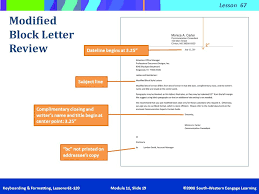 letter u0026 memo mastery 11 learning outcomes ppt video online download