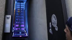 Haus Kaufen Bis 15000 Euro Raumwunder 25 Quadratmeter Minihäuser Kosten Nur 30 000 Euro Welt
