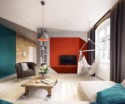 Home Amazing Home Design Apartment Ideas Home Design Apartment - Home design apartment