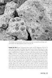Montana best travel books images Rockhounding montana 2nd a guide to 91 of montana 39 s best jpg