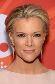 megan kellys hair styles megyn kelly short straight cut hair lookbook stylebistro