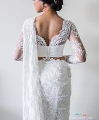 dress blouses for wedding 64 best blouse designs images on blouse