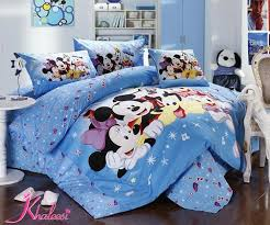 Mickey And Minnie Mouse Bedroom Set Minnie Mouse Bedding Queen Mickey Mouse And Minnie Mouse Kids Bed