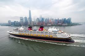 disney cruise line returning to new york miami and galveston in
