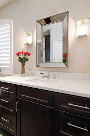 remodeling trends lighting u0026 design meet in new fixtures