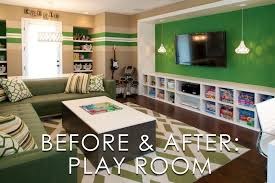 play room decorating games home design inspirations
