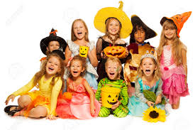 halloween backgrounds for kids festival collections carnivals