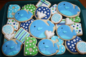 baby shower whale theme appealing whale baby shower supplies 98 with additional unique boy