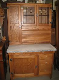 kitchen bakers cabinet sellers kitchen bakers cabinet circa 1917 1920 w leaded glass