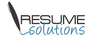 Professional Resume Writers In Delhi Essays About Economic Growth Pros And Cons Topics Of Argumentative