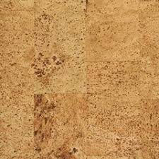 mod cork flooring revisited