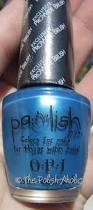 96 best opi discontinued shades images on pinterest shades nail