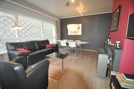 chambre d h el avec belgique appartement modern près de la mer avec 1 chambre à coucher agence