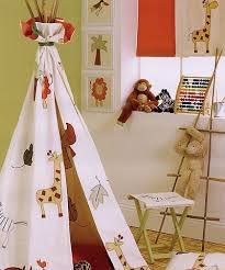 Childrens Curtains Girls Childrens Curtains And Accessories Kiddywinks Curtains