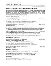 resume templates word mac resume template word mac free templates for no exles