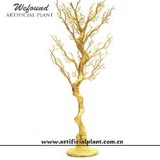 manzanita branches centerpieces plastic manzanita branches wholesale manzanita branch suppliers