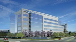 apple snaps up two large buildings from linkedin in sunnyvale