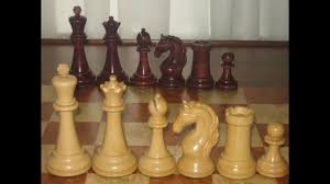 1963 1966 piatigorsky cup chess set a magnificent historical