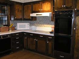 When Was The First House Built Meaningful Home My House Tour Kitchen Details