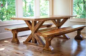 solo farm to table farm table how to turn your table into a farm table solo farm table
