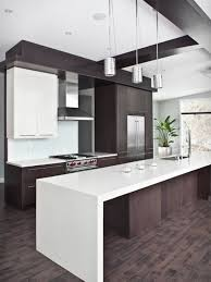 modern design kitchens modern kitchen design ideas amp remodel
