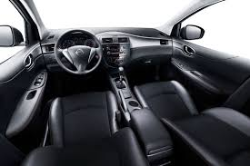 nissan versa reviews 2012 this is not the 2012 nissan versa or is it the truth about cars