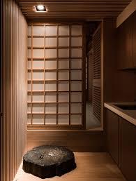 traditional japanese kitchen design kitchen traditional japanese kitchen