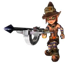 witch costume dungeon defenders wiki fandom powered by wikia