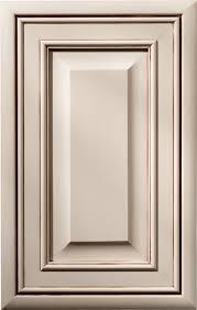 glazed cabinet colors nrtradiant com
