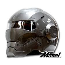 motocross helmets australia vintage motorbike helmets australia