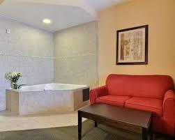 Comfort Suites Jacksonville Florida Comfort Suites Jacksonville Jacksonville Fl United States