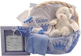 unique baby gifts the wedding specialiststhe wedding specialists