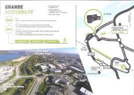 location bureau avignon location bureau avignon vaucluse 84 270 m référence n 84 1443