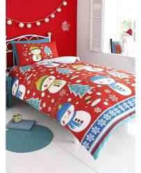 Christmas Duvet Cover Sets Christmas Duvet Covers Amazon White Christmas Christmas Duvet