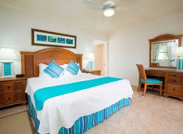 Caribbean Style Bedroom Furniture Discount Tropical Furniture West Indies Style Architecture