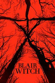 blair witch 2016 full movie watch online free download movies
