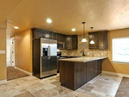 basement kitchen ideas small basement basement kitchen ideas bar small kitchenette basement