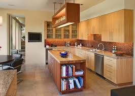 mounting kitchen cabinets to ceiling bar cabinet