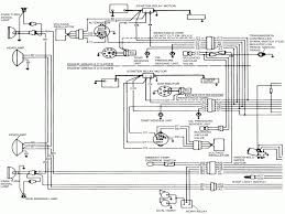 vespa wiring diagram 1956 vespa sprint wiring u2022 wiring diagram