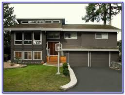 indian house exterior painting designs rhydo us