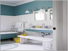 disney bathroom ideas interior and furniture layouts pictures bathroom