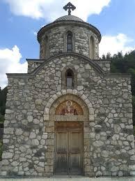 Radio Maria Online Romania Asociatia Microregiunea Turistica Muntii Bucegi