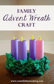 best 25 kids advent wreath ideas on pinterest kids advent