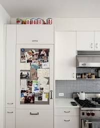 applying the green design as the kitchen design trends 2015 remodeling 101 corian countertops and the new corian look alikes