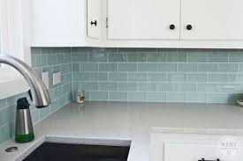 41 incredible glass backsplash tile for kitchen wall ideas u2014 fres