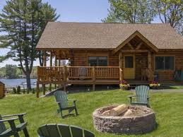 Nh Lakes Region Log Homes by Top 50 Lake Winnisquam Vacation Rentals Vrbo