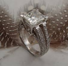 used wedding rings antique wedding rings for women to mix and stack to your heart s