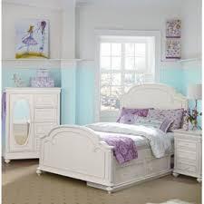 Girls Canopy Bedroom Sets Kids Bedroom Sets