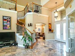 home interiors inc custom home interiors michigan interior for exemplary