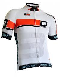 radtrikot designen radtrikot design 100 images bontrager specter jersey cycling